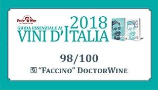 I-faccini-della-Guida-Essenziale-ai-Vini-d-Italia-2018-i-98-100_article_detail