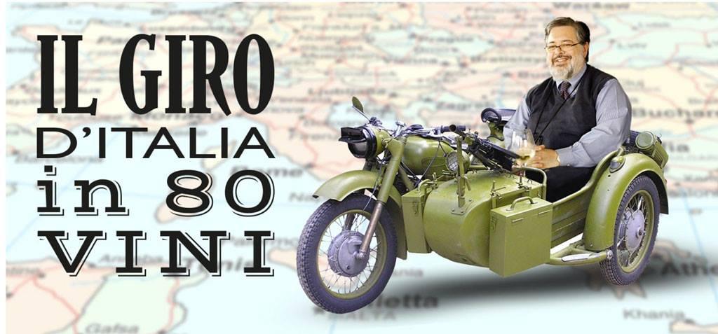Girod'italia