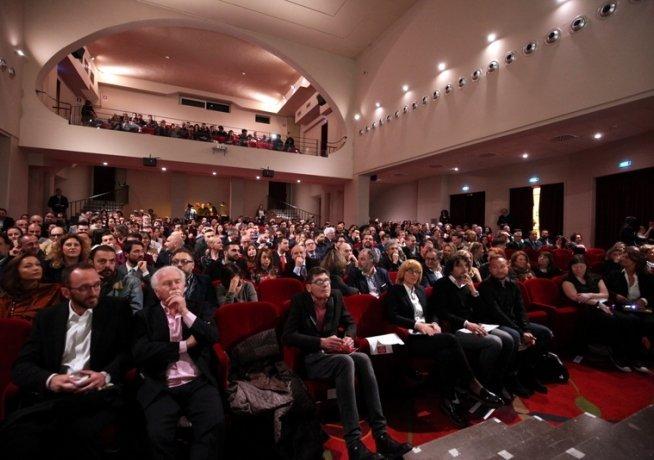TeatroParioli_2017