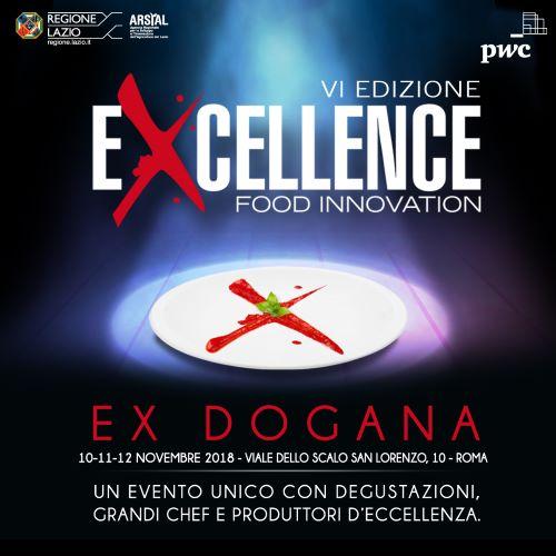 Excellence 2018-Locandina LIGHT