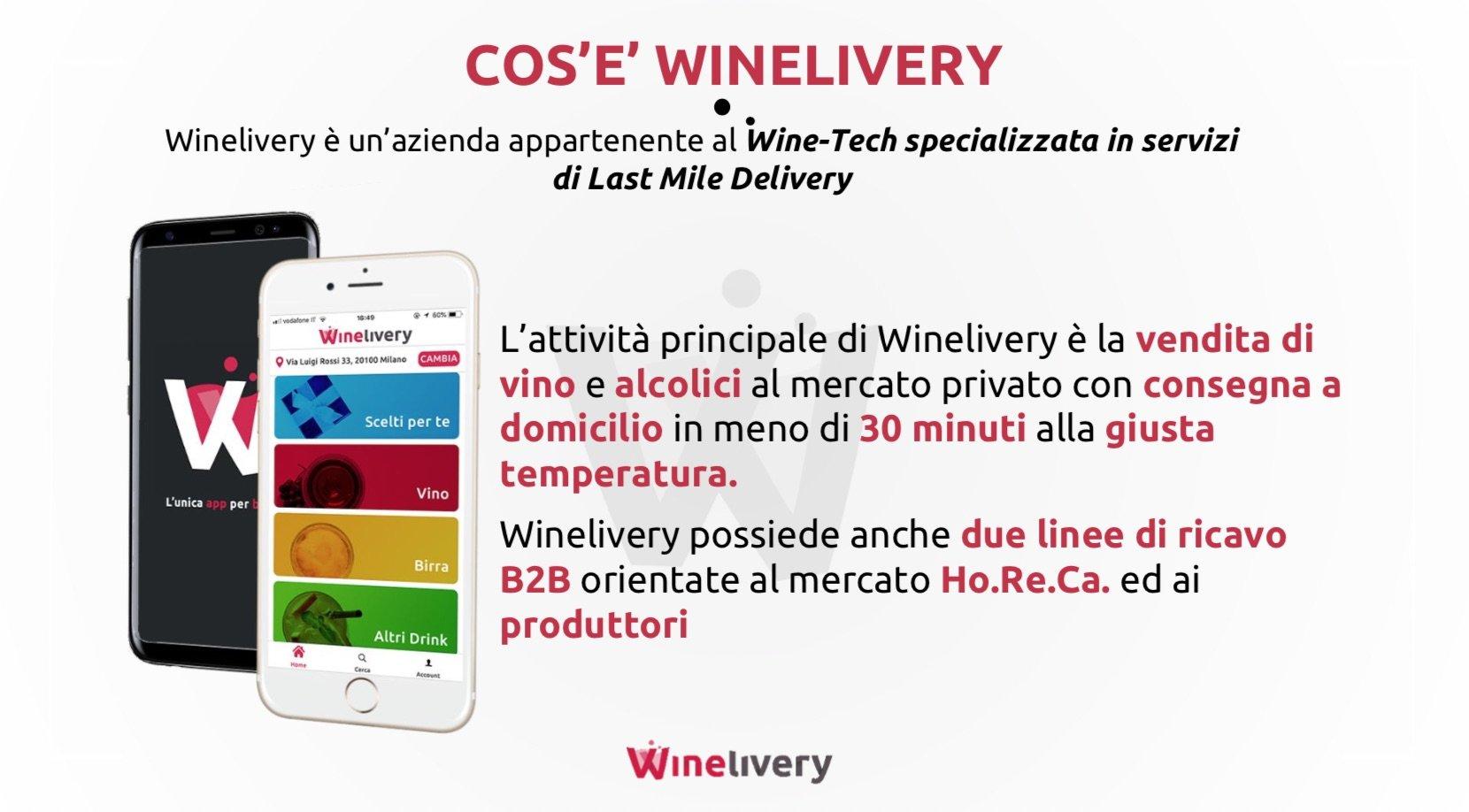 wined1