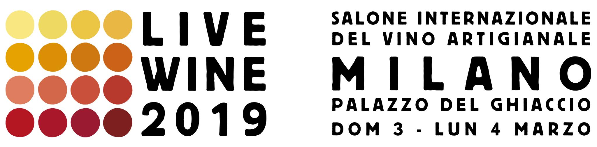 Live_Wine_2019_banner