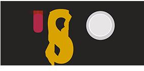 gustoinscena_logo