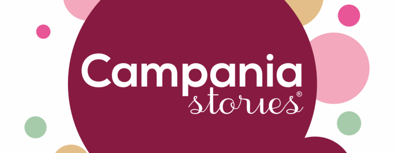 logo-Campania-Stories-770x300