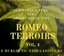 ROMEO TERROIRS VOL. 4 BAROLO E BARBARESCO: NEOCLASSICO DI LANGA