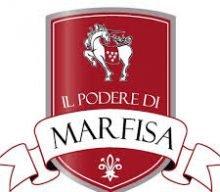 Il Podere di Marfisa Wine-Relais e Spa