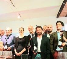 Conosci il vino Monferace?