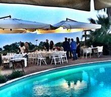 Metti una sera a cena…a casa di 'Casa Gattò' e 'Gustaticasa Cibo e Allegria' con Vadiaperti