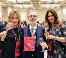 La Guida Essenziale ai Vini d'Italia di Doctorwine si presenta a Milano