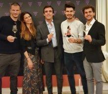 Dalla Milano Wine Week al Wine Generation Forum
