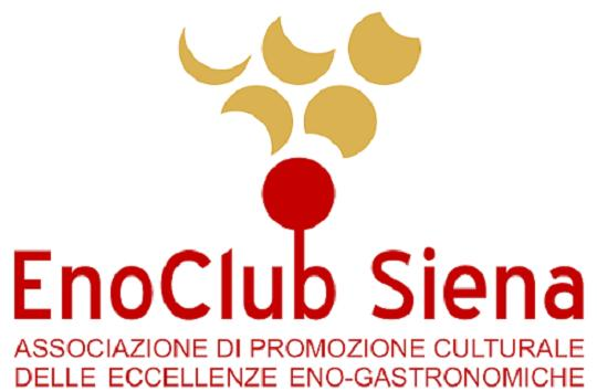 marchio Enoclub2