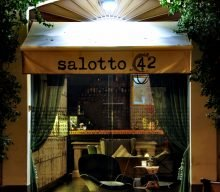15° Anniversario Salotto 42