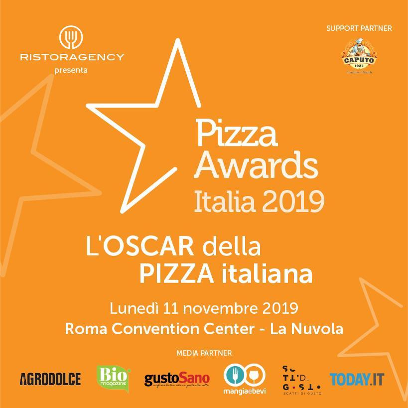 Locandina Pizza Awards (1)