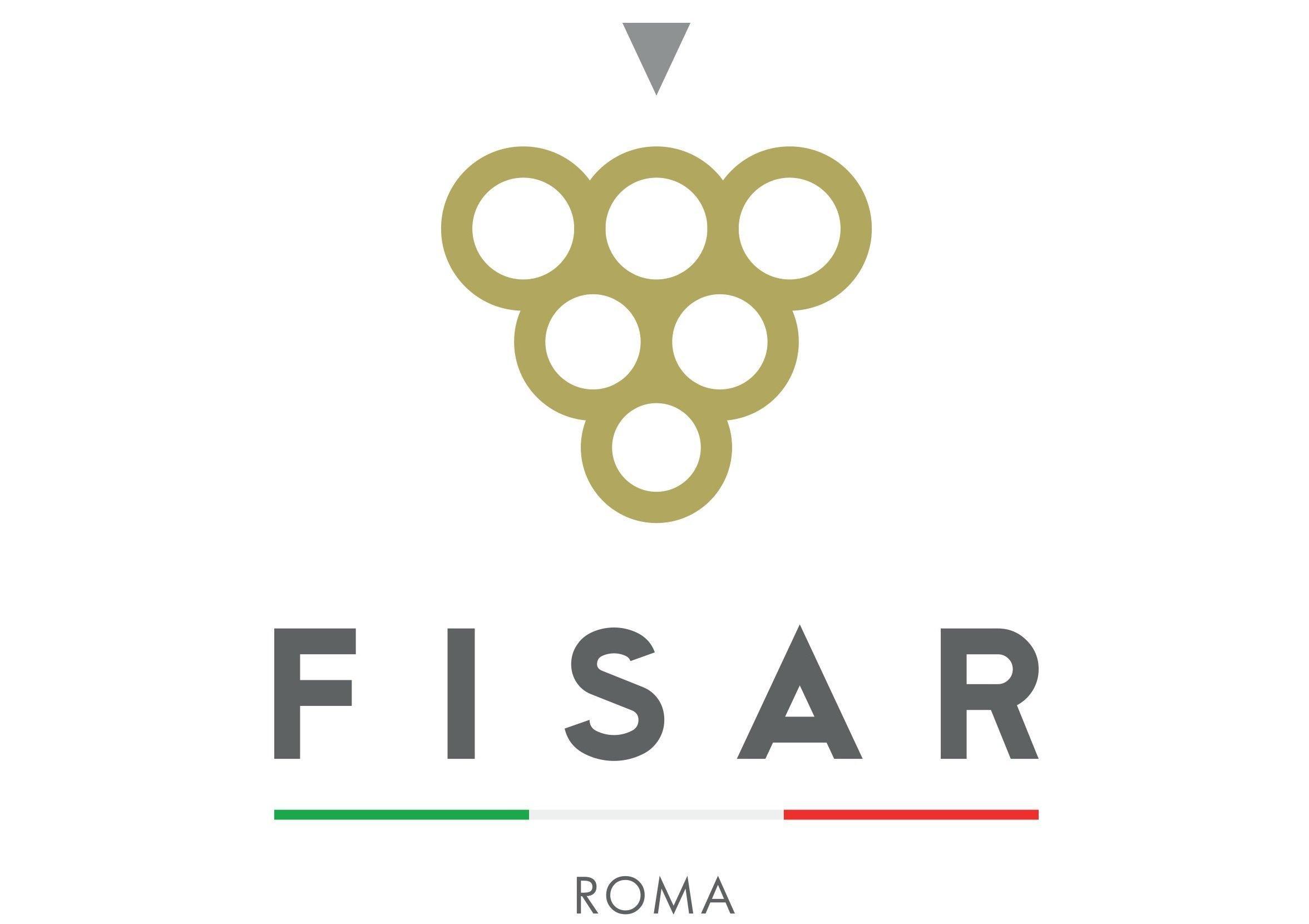 fisar_roma