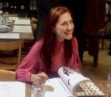 Il Grande Vino Illustrato del Vino Italiano di Eleonora Guerini
