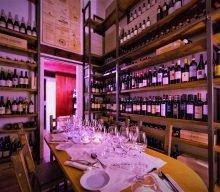 Il Bacaro Roma presenta Taste of Bacaro!
