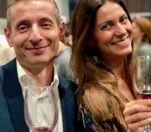 Beviamoci Sud – L'evento dedicato ai vitigni Rossi del Sud Italia