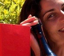 La grande personalità del Vittorio Moretti 2013