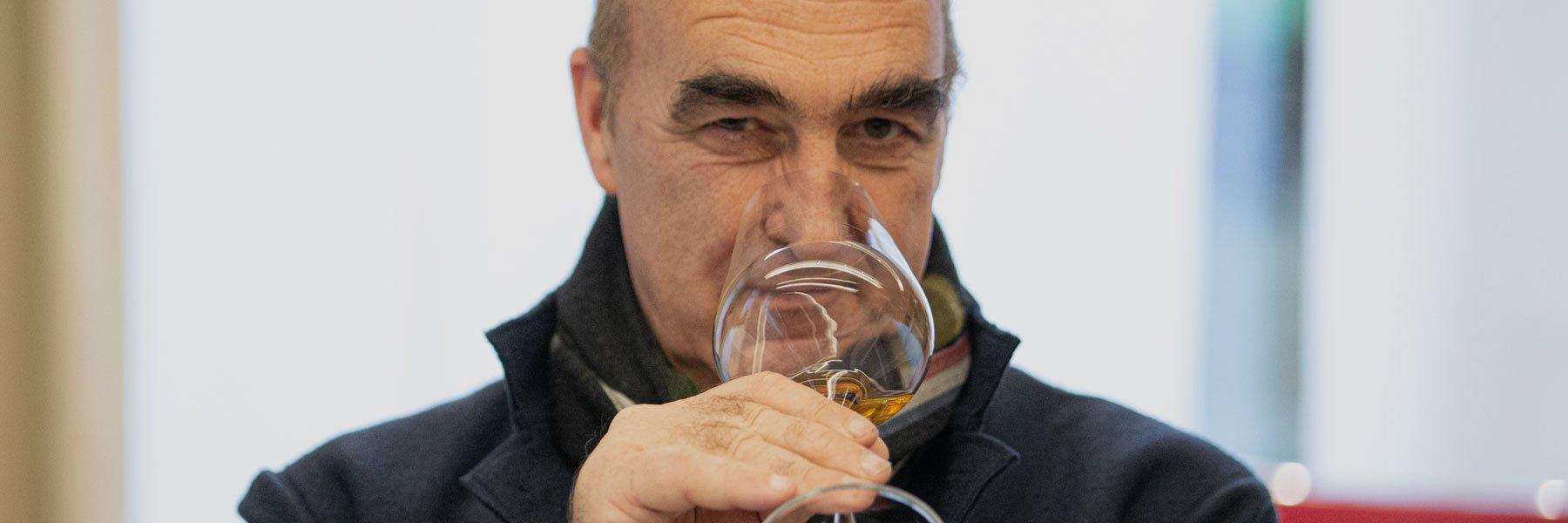 Aspettando il Merano Wine Festiva tra innovazione e precauzioni