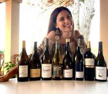 I Vini Bianchi dell'Alto Adige