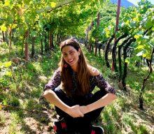 Il vitigno Schiava attraverso un memorabile viaggio in Alto Adige