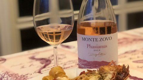 Monte Zovo: 3 prodotti di #ispirazioninaturali tutti da scoprire
